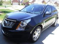 Power Sunroof, One Owner, Heated Seats, Backup Camera,