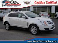 Exterior Color: platinum ice tricoat, Body: SUV,