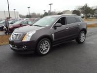 **CarFax One Owner**, Navagation/Navi/GPS,