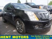 ONLY 21,420 Miles! NAV, Heated Leather Seats, Sunroof,