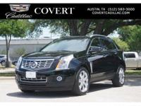 ***Certified Pre-Owned*** New Arrival! *CarFax One