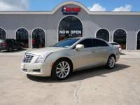 Contact Payne Pre-Owned McAllen today for information