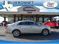 ONLY 13,582 Miles! Nav System, Moonroof, Heated/Cooled
