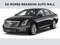 This 2015 Cadillac XTS Platinum is offered to you for