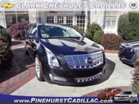 2015 CADILLAC XTS SAVE $$$ NO DOC FEE Our friendly and