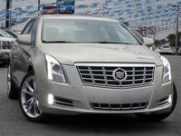 Body Style: Sedan Engine: Exterior Color: Silver Coast