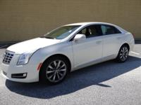 Exterior Color: white diamond, Body: 4 Dr Sedan,