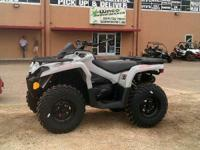 Year: 2015 Condition: Utilized Cool Category: ATVs