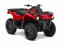 Mileage: 1 Mi Year: 2015 Condition: New NEW 2015 Can Am
