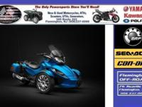 (908) 998-4700 ext.1534 Indulge your touring side with