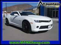 Exterior Color: summit white, Body: Coupe, Fuel: