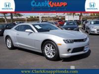Exterior Color: silver ice metallic, Body: 2dr Car