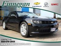 6spd manual! A great deal in Rosenberg! Are you