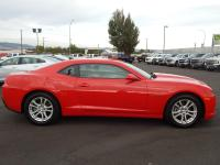 Options:  2015 Chevrolet Camaro Ls W/2Ls|We Offer