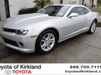 LOW LOW MILES **CLEAN CARFAX**, **ONE OWNER CARFAX**, 6