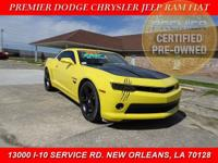 Fully Detailed, Passed Dealer Inspection. Our