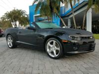 GPS Nav! A great deal in Pompano Beach! Previous owner