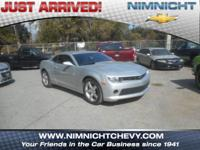 CARFAX 1-Owner, GREAT MILES 28,457! EPA 28 MPG Hwy/17