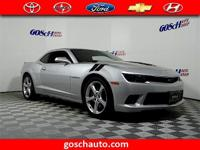 Gosch Auto Group is pleased to be currently offering