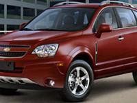 Exterior Color: silver, Body: SUV, Engine: 2.4L I4 16V
