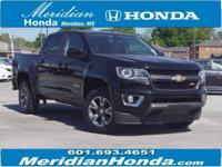 * 3.6 LITER 6 Cylinder engine * * 2015 ** Chevrolet * *