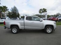 Gasoline! HardTop! Here at Freeman Toyota, we try to