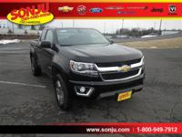 Great MPG: 24 MPG Hwy** New In Stock*** 4 Wheel Drive**