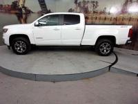 2015 Chevrolet Colorado CARS HAVE A 150 POINT INSP, OIL