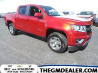 Z71 4X4 WITH NAVIGATION SYSTEM WITH BOSE PREMIUM SOUND