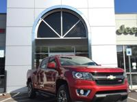Looking for an amazing value on a great 2015 Chevrolet