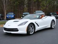 Options:  Navigation System|Convertible (Power)|Heated
