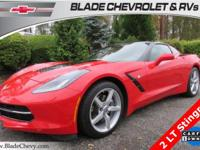 2 LT, Heated Leather Seats**LIFE TIME Power Train