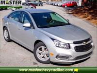 Recent Arrival! New Price! Clean CARFAX. 38/26