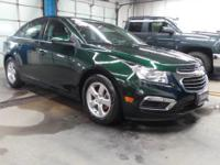 super nice inside and out. General Motors Certified and