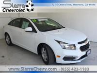 ***PRIOR RENTAL*** FULLY EQUIPPED WITH A SPORT TUNED
