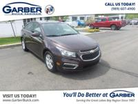 Featuring a 1.4L 4 cyls with 25,511 miles. Includes a
