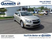 Featuring a 1.4L 4 cyls with 11,465 miles. Includes a