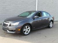 New Arrival... SAVE AT THE PUMP!!! 38 MPG Hwy... Get
