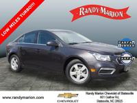 Randy Marion Certified!Saves You Money! Low miles