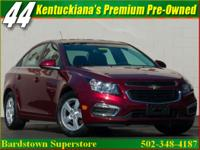 ***LOW LOW MILES***LIKE NEW***LT PACKAGE***Come visit