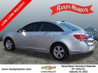 Randy Marion Certified!Saves You Money! All vehicles