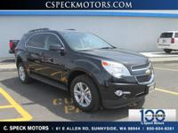 Body Style: SUV Engine: Exterior Color: Black Granite