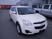 2015 Chevrolet Equinox. Williamsport, Muncy and North