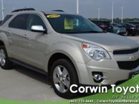 New Price! CARFAX One-Owner. Clean CARFAX. AWD / 4x4 /