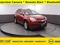 New Price! BLUETOOTH, POWER FRONT SEAT, KEYLESS ENTRY,