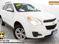 New Price! Recent Arrival! CARFAX One-Owner. Clean