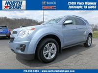 REDUCED FROM $19,988!, FUEL EFFICIENT 32 MPG Hwy/22 MPG