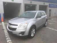 New Arrival! CARFAX 1 owner and buyback guarantee**