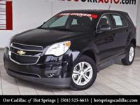 MPG Automatic City: 22, MPG Automatic Highway: 32,