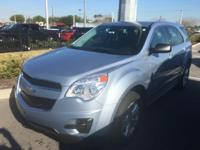 4D Sport Utility, 6-Speed Automatic with Overdrive, and